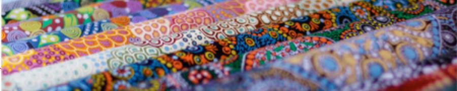 banner_kategorie_Aborigine