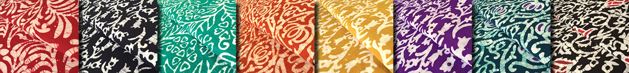 banner_kategorie_batik
