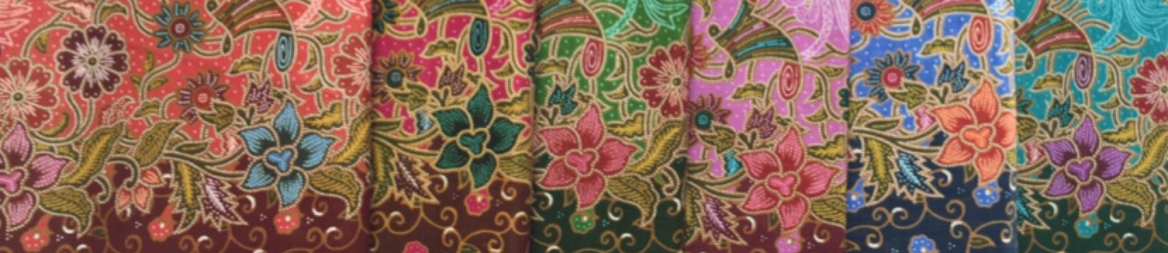 Banner_Kategorie_Sarong Floral