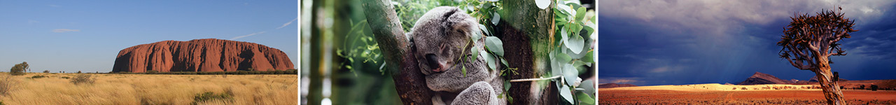 banner_australien