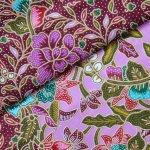 Orientalische Nahtlose Paisley Muster Dekorative