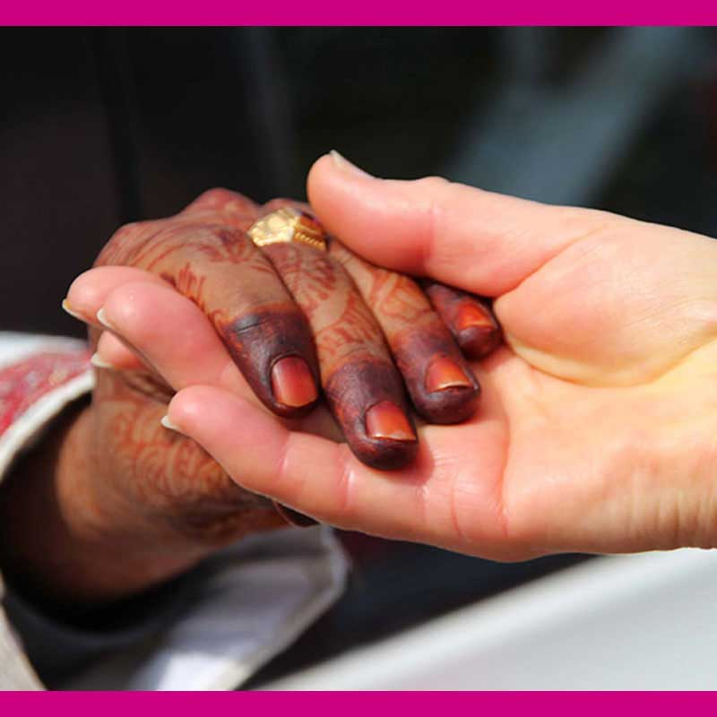 karlotta pink arbeitet fair und nachhaltig