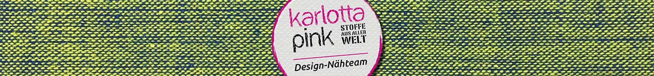 banner Design Nähteam