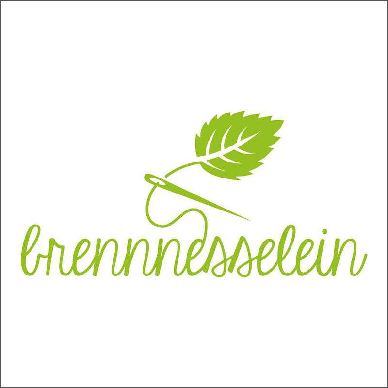 logo brennesselein