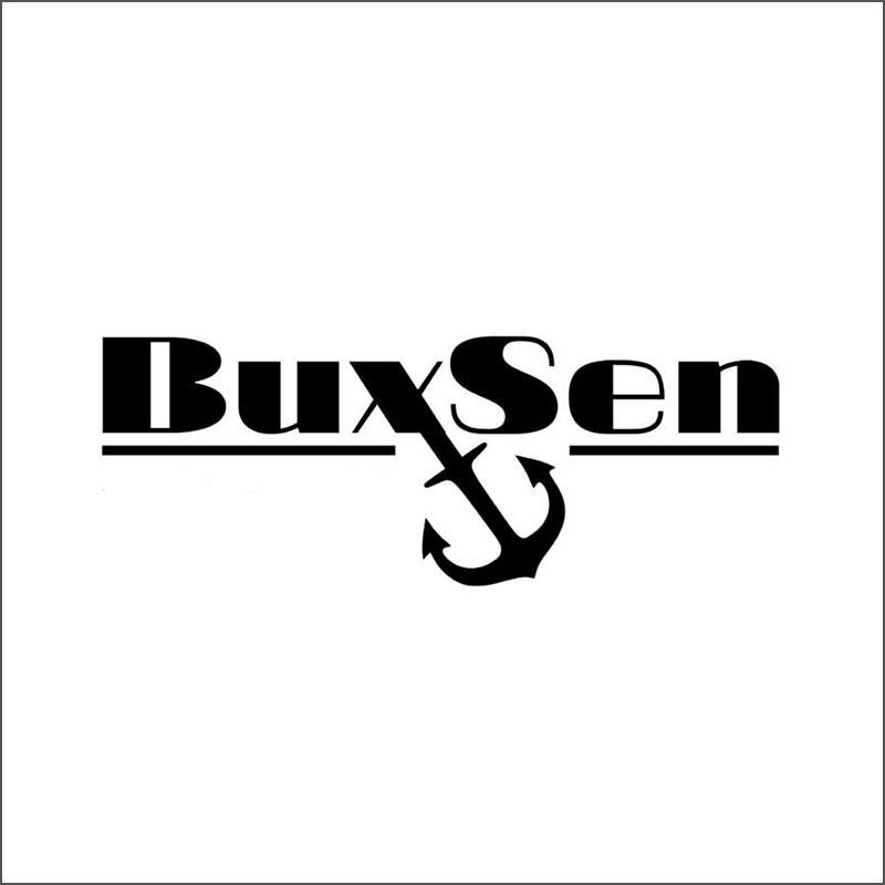 logo buxsen
