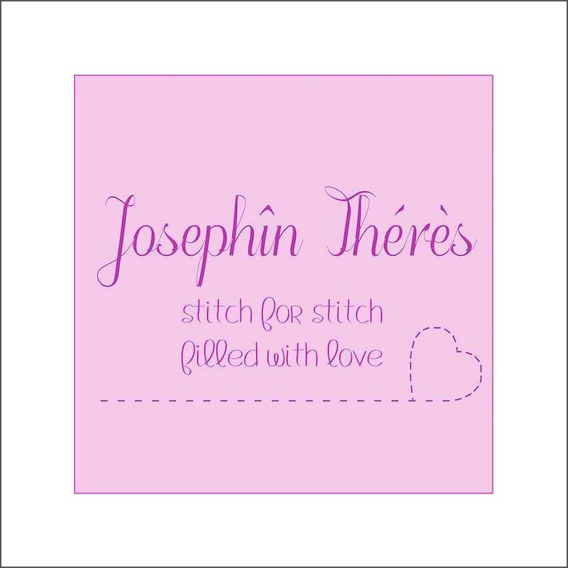 logo josephine-theres