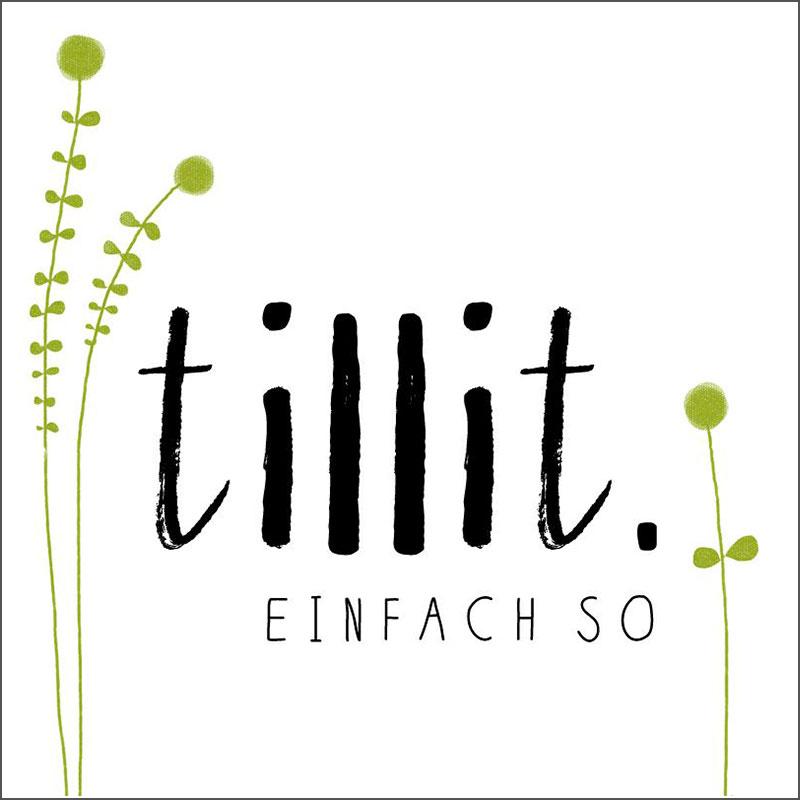 logo tillit